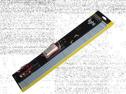 Настенно-потолочные светильники - Комплект для сборки светодиодного светильника LT…, 0