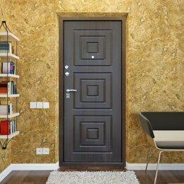 Входные двери - Продам входную дверь, 0