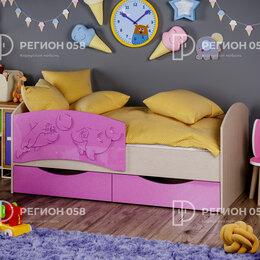 Кроватки - Детские кроватки МДФ оптом и в розницу от 5 594 руб., 0