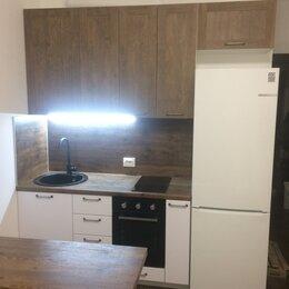Мебель для кухни - Кухонный гарнитур на заказ №58 индивидуально, 0