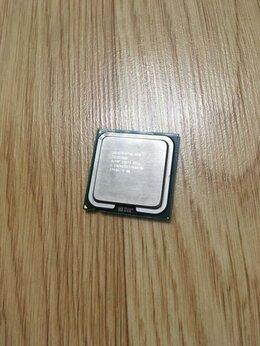 Процессоры (CPU) - Intel Celeron 420 Conroe-L 1.60 GHz (775), 0