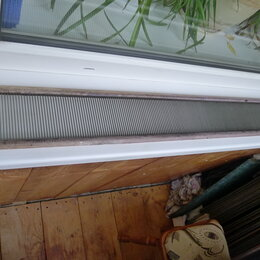 Рукоделие, поделки и сопутствующие товары - Бердо для ткачества №20 , длина 120 см. Ткацкое., 0