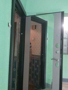 Входные двери - Входная Дверь! ЗК Зеркало! MAXI RUS!, 0
