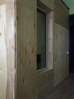 Готовые строения - Продаю садовый домик «Баттерфляй», 0