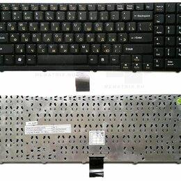 Ударные установки и инструменты - Распродажа MP-03756GR-4304L, 0