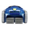 Робот пылесос для бассейна Zodiac Vortex PRO RV 5500 4WD по цене 177500₽ - Роботы-пылесосы, фото 1