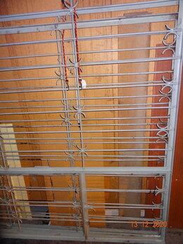 Сетки и решетки - Решетки , 0