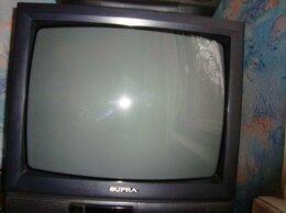 Телевизоры - продам  цветной  телевизор  производства …, 0