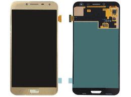 Дисплеи и тачскрины - Дисплей Samsung Galaxy J4 2018 SM-J400F в сборе…, 0