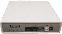 Антенны и усилители сигнала - Модуль записи телефонных разговоров Telest RE1, 0