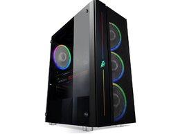 Корпуса - Корпус 1STPLAYER BLACK.SIR B7, 0