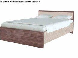 Кровати - Кровать Гармония 602 , 0