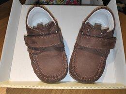 Туфли и мокасины - Мокасины Rabbit Ortopedik. 21 размер, 0