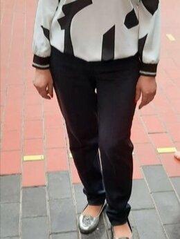 Блузки и кофточки - Блузка нарядная,Турция, 0