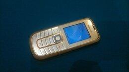 Мобильные телефоны - Nokia 2600c 2600 classic простая кнопочная…, 0