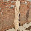 Стол слэб спил столешница дуб массив лофт дерево по цене 8800₽ - Комплектующие, фото 3