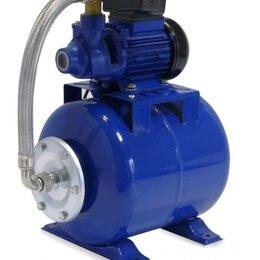 Насосы и комплектующие - Автоматическая станция водоснабжения Belamos XP 05, 0