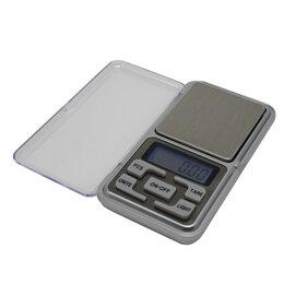 Весы ювелирные - Весы электронные ювелирные , кухонные , МН-300, точность 0,01, 0