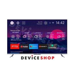 Телевизоры - Xiaomi MI TV 5 PRO 55, 0