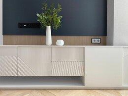Дизайн, изготовление и реставрация товаров - Изготовление мебели на заказ (Кухни, шкафы), 0