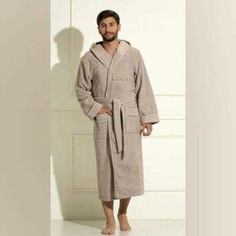 Домашняя одежда - Халаты , 0