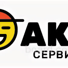 Консультанты - Требуется продавец-консультант по продаже аккумуляторов в г.Каменку, 0