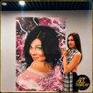 Портрет на холсте по цене 3890₽ - Картины, постеры, гобелены, панно, фото 7