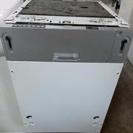 Посудомоечные машины - Посудомоечная машина, 0