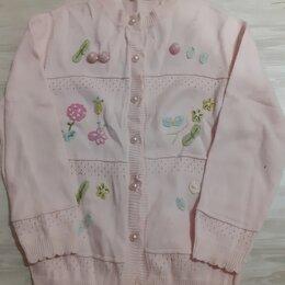 Домашняя одежда - Детская одежда , 0
