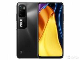 Мобильные телефоны - Xiaomi Poco M3 Pro 6/128 GB, 0