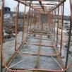 Кабель для прогрева бетона кдбс 40-97 по цене 6400₽ - Кабели и провода, фото 1