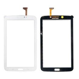 Запчасти и аксессуары для планшетов - Тачскрин для планшета Samsung t 210 t211, 0