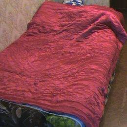 Одеяла - ватное одеяло, 0