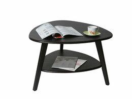 Столы и столики - Журнальный столик Бруклин, 0