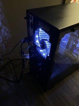 Настольные компьютеры - Игровой ПК, 0