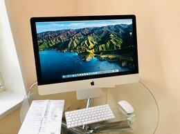 Моноблоки - iMac 27 5k 2020 a2115 2 года гарантии, 0