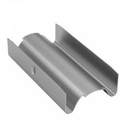 Отделочный профиль, уголки - удлинитель для потолочного профиля гипрофи 60х27, 0