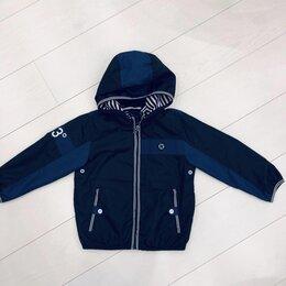 Куртки и пуховики - Ветровка Next, 0