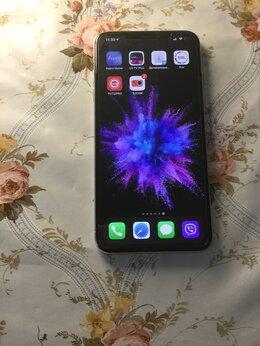 Мобильные телефоны - Iphone Xs Max 64гб.Гарантия, 0