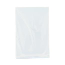Бумага и пленка - Фотобумага А4 матовая двухсторонняя 330г/м 50л. эк, 0