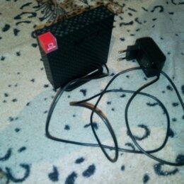 Проводные роутеры и коммутаторы - Wi-Fi роутер (маршрутизатор) H118N V2.1, 0