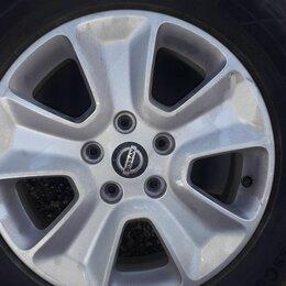 Шины, диски и комплектующие - колеса в сборе, 0