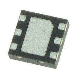 Системы Умный дом - Электронный компонент MAX6495ATT+T, 0