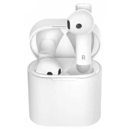 Наушники и Bluetooth-гарнитуры - Наушники Xiaomi Mi True Wireless Earphones 2,…, 0