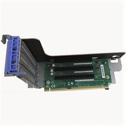 Аксессуары для серверов - Модуль расширения Lenovo 7XH7A02677, 0