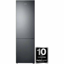 Холодильники - Samsung RB-37 J5000B1    Код    1824523, 0