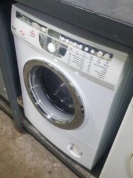 Стиральные машины - стиральная машина бу, 0
