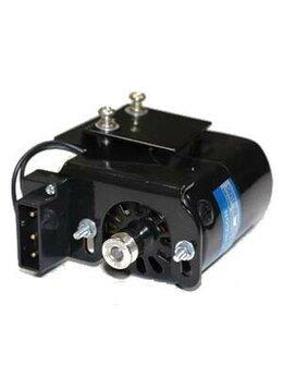Оверлоки и распошивальные машины - JEGON Электропривод (мотор) HF-1528S для…, 0