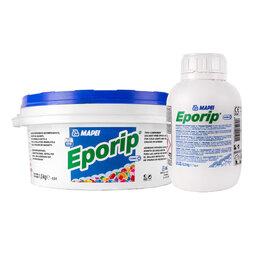 Клей - Эпоксидный клей Eporip, 0