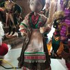 Коллекция кукол со всего света по цене 12000₽ - Другое, фото 9